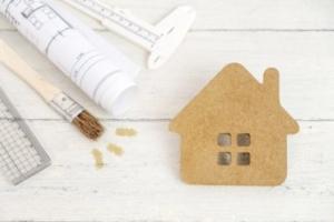 長期優良住宅化リフォーム~安心して長く住める家にする~